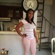 franciscaguante9's profile photo