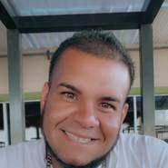 manuelr476183's profile photo