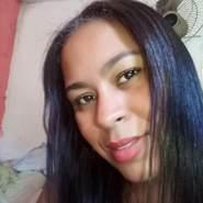 renatap374121's profile photo