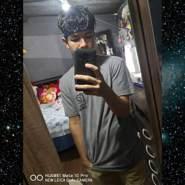 deibyl133891's profile photo