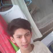 userzifyq08's profile photo