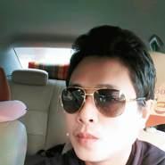 samarts23's profile photo