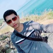 theeram731396's profile photo