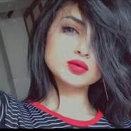 hbkm229's profile photo