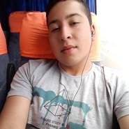 abela201314's profile photo