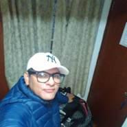 enrique389739's profile photo
