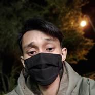 anggaw137's profile photo