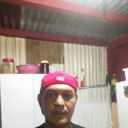 marvinr10412's profile photo