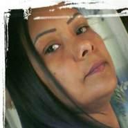 maggi335035's profile photo