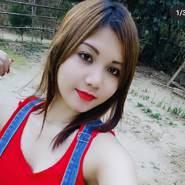 alia49083's profile photo