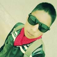 jorgem867668's profile photo