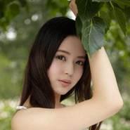 vhvb205's profile photo
