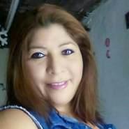 estelag453785's profile photo