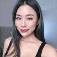 gjfg017's profile photo