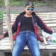 nenda11's profile photo