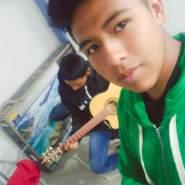 nezarel's profile photo