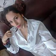 zorinee729422's profile photo