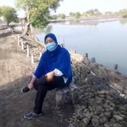 boharb's profile photo