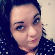 evgeniyav936684's profile photo