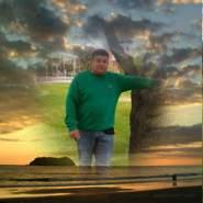 luise151617's profile photo