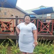 nokwanda652320's profile photo