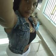 carmelinad127274's profile photo