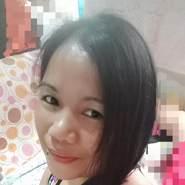 aprilv356052's profile photo