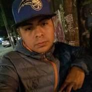 gennaroa531696's profile photo