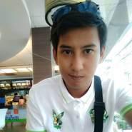 eak5726's profile photo