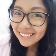 dulced436673's profile photo
