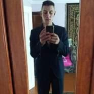 dmtrok's profile photo