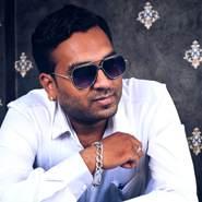 vaibhavp105's profile photo