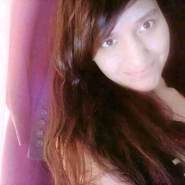 mariaj298553's profile photo