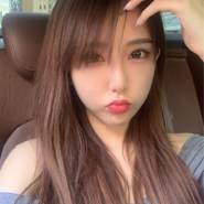 taiyan842888's profile photo
