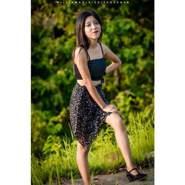 suneyna757518's profile photo