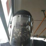 algren89's profile photo