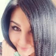 alena385092's profile photo