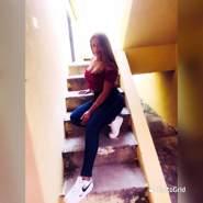 yossyd97272's profile photo