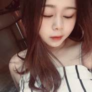 B_biby's profile photo