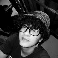 miguela836796's profile photo