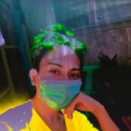imericr's profile photo