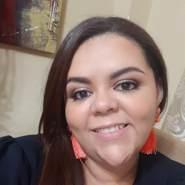 meche39's profile photo