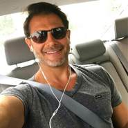 patrickfernando95141's profile photo