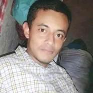 emiliob943651's profile photo