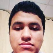 garciag665776's profile photo