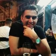 arnaldof814439's profile photo