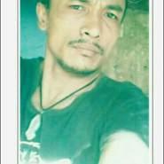 useriegck41675's profile photo