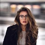 amal355267's profile photo