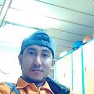 rendil925593's profile photo