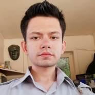 harun2600's profile photo